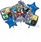 Justice League Balloon Bouquet_thumb.jpg