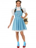 The Wizard of Oz Dorothy Deluxe Adult Plus Costume_thumb.jpg