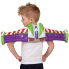 Toy Story Buzz Lightyear Inflatable Wings Child Costume Accessory_thumb.jpg