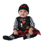 Little Treasure Infant Costume_thumb.jpg