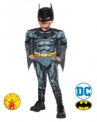 Batman Muscle Chest Toddler Costume_thumb.jpg