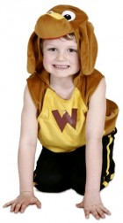 The Wiggles Wags the Dog Plush Tabard Toddler Costume_thumb.jpg