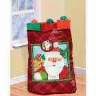 Crafty Christmas Santa Super Giant Gift Sack_thumb.jpg