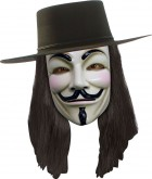 V For Vendetta Wig Costume Accessory_thumb.jpg