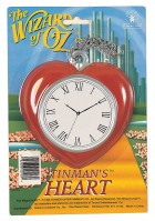 Wizard of Oz Heart Clock Tin Man Adult Costume Accessory_thumb.jpg