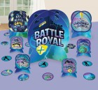 Battle Royal Table Decorating Kit_thumb.jpg
