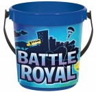 Battle Royal Plastic Favor Container_thumb.jpg