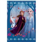 Frozen 2 Loot Bags Pack of 8_thumb.jpg