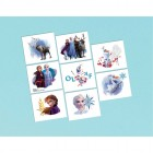 Frozen 2 Tattoo Favors Pack of 8_thumb.jpg