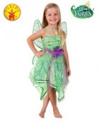 Disney Fairies Tinker Bell Crystal Child Costume_thumb.jpg