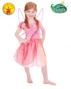 Disney Fairies Secret of the Wings Rosetta Deluxe Child Costume_thumb.jpg