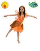 Disney Fairies Fawn Crystal Light Up Child Costume_thumb.jpg