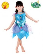 Disney Fairies Secret of the Wings Silvermist Ballerina Child Costume_thumb.jpg