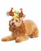 Reindeer Light Up Pet Costume_thumb.jpg