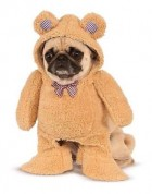 Walking Teddy Bear Pet Costume_thumb.jpg