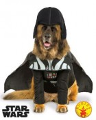 Star Wars Darth Vader Pet Plus Costume_thumb.jpg
