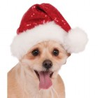 Sequin Santa Red Pet Hat_thumb.jpg