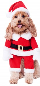 Walking Santa Deluxe Pet Costume_thumb.jpg