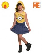 Minion Face Dress Child Costume 4-6_thumb.jpg