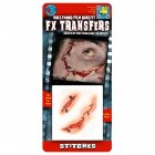 3D FX Small Stitches Tattoos Halloween Zombie Costume Accessory_thumb.jpg