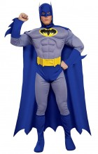 Batman Brave & Bold Deluxe Muscle Chest Adult Costume_thumb.jpg