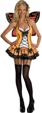 Fantasy Butterfly Deluxe Adult Costume_thumb.jpg