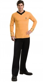 Star Trek Classic Gold Shirt Deluxe Adult Costume_thumb.jpg