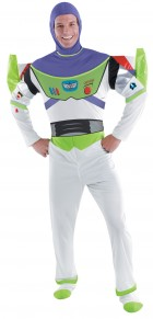 Toy Story - Buzz Lightyear Deluxe Adult Costume_thumb.jpg