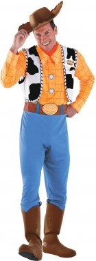 Toy Story - Woody Deluxe Adult Costume_thumb.jpg