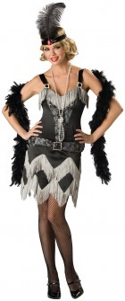 Charleston Cutie Flapper Adult Women's Costume_thumb.jpg