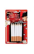 Fake Cigarettes Adult Costume Accessory_thumb.jpg