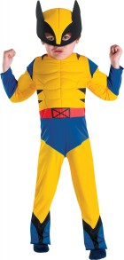 Wolverine Muscle Toddler Costume_thumb.jpg