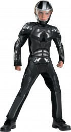 G.I. Joe Duke Classic Muscle Child Costume_thumb.jpg