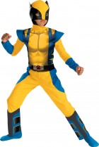Wolverine Origins Classic Child Costume_thumb.jpg