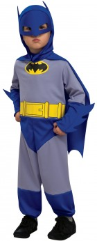 Batman Brave & Bold Infant / Toddler Costume_thumb.jpg