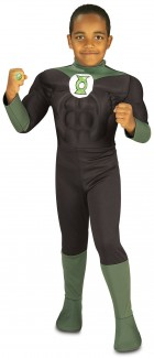 Green Lantern Muscle Chest Child Costume_thumb.jpg