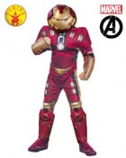 Iron Man Hulkbuster Child Costume_thumb.jpg