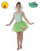 Tinker Bell Tutu & Wings Child Costume Set_thumb.jpg