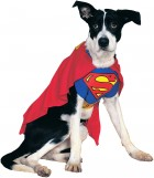Superman Dog Costume_thumb.jpg