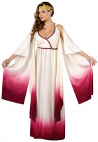 Venus Goddess of Love Adult Women's Costume_thumb.jpg