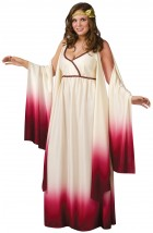 Venus Goddess of Love Adult Plus Women's Costume_thumb.jpg