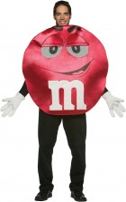 M&Ms Red Deluxe Adult Costume Standard_thumb.jpg