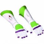 Disney Toy Story Character Buzz Lightyear Child Gloves Costume Accessory_thumb.jpg