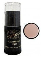 Mehron Cream Blend Stick Dark Olive Face Body Paint Makeup Costume Accessory_thumb.jpg