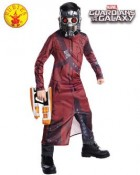Guardians of the Galaxy Star-Lord Child Costume_thumb.jpg