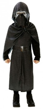 Star Wars Episode VII The Force Awakens Kylo Ren Deluxe Tween Costume_thumb.jpg
