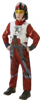 Star Wars Episode VII The Force Awakens Poe Dameron X-Wing Fighter Deluxe Child Costume_thumb.jpg