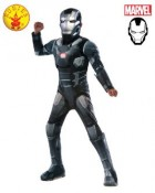 Captain America Civil War - War Machine Deluxe Child Costume_thumb.jpg