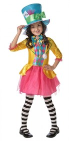 Mad Hatter Girls Tween Costume_thumb.jpg