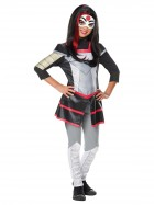 DC Superhero Girls Katana Deluxe Child Costume_thumb.jpg
